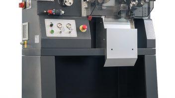 samec-macchine-TSA15A