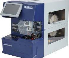 BradyPrinter A5500